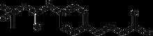 4-(Boc-4-aminophenyl)butanoic acid