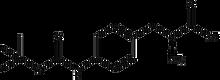 4-(Boc-amino)-L-phenylalanine