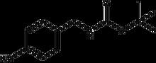 4-(Boc-aminomethyl)aniline