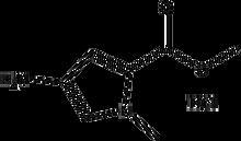 4-Amino-1-methylpyrrole-2-carboxylic acid methyl ester hydrochloride