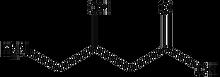 4-Amino-3-hydroxybutyric acid