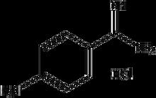 4-Aminobenzamidine hydrochloride