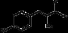 4-Amino-DL-phenylalanine