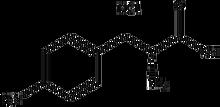 4-Amino-D-phenylalanine hydrochloride