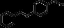 4-Benzyloxybenzyl alcohol