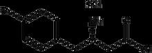 4-Bromo-D-b-homophenylalanine hydrochloride
