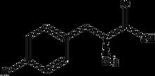 4-Bromo-L-phenylalanine