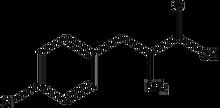 4-Chloro-DL-phenylalanine