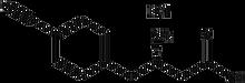 4-Cyano-D-b-homophenylalanine hydrochloride