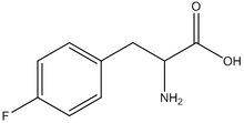 4-Fluoro-DL-phenylalanine