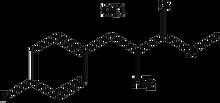 4-Fluoro-DL-phenylalanine methyl ester hydrochloride