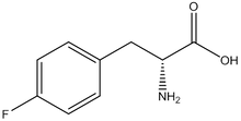 4-Fluoro-D-phenylalanine