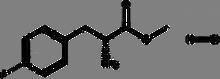 4-Fluoro-D-Phenylalanine methyl ester hydrochloride