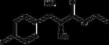 4-Fluoro-L-phenylalanine ethyl ester hydrochloride