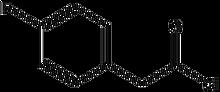 4-Fluorophenylacetyl chloride