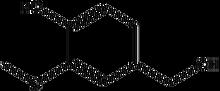 4-Hydroxy-3-methoxybenzyl alcohol