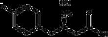 4-Iodo-D-b-homophenylalanine hydrochloride