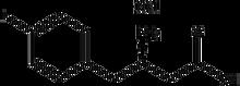 4-Iodo-L-b-homophenylalanine hydrochloride