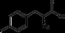 4-Iodo-L-phenylalanine