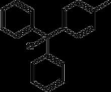 4-Methyltrityl chloride