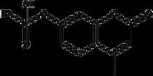4-Methylumbelliferyl phosphate free acid