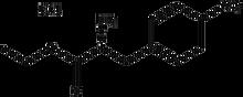 4-Nitro-L-phenylalanine ethylester hydrochloride