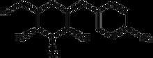 4-Nitrophenyl-b-D-glucopyranoside