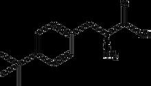 4-tert-Butyl-L-phenylalanine