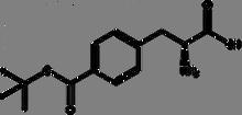 4-tert-Butyloxycarbonyl-L-phenylalanine