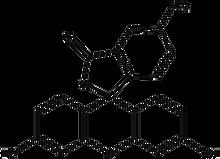 5-Aminofluorescein
