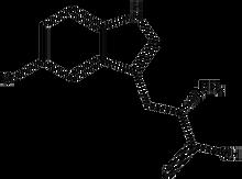 5-Bromo-L-tryptophan