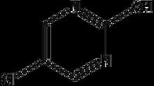 5-Chloro-2-hydroxy-pyrimidine