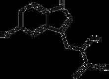 5-Hydroxy-L-tryptophan