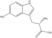 5-Hydroxy-L-tryptophan ethyl ester hydrochloride