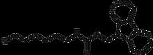 6-(Fmoc-amino)-1-hexanol