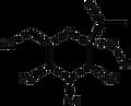 Acetobromo-a-D-galactose