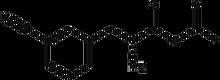 Acetyl-3-cyano-D-phenylalanine