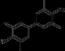 3,3',5,5'-Tetramethylbenzidine