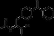 Acetyl-4-benzoyl-D-phenylalanine