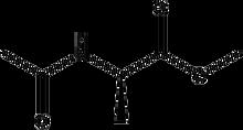 Acetyl-D-alanine methyl ester