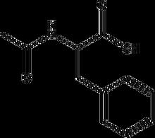 Acetyl-DL-phenylalanine