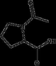 Acetyl-DL-proline