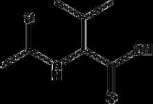 Acetyl-DL-valine