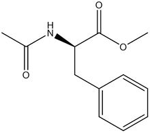 Acetyl-D-phenylalanine methyl ester