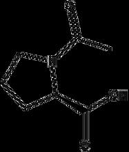 Acetyl-D-proline