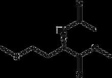 Acetyl-L-methionine methyl ester