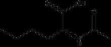Acetyl-L-norleucine