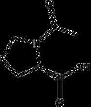 Acetyl-L-proline