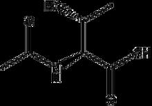 Acetyl-L-threonine