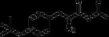 Acetyl-O-tert-butyl-L-tyrosine